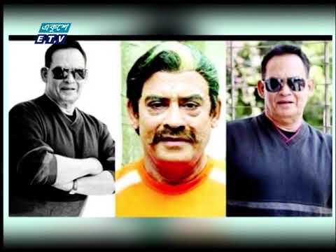 02 PM News || দুপুর ০২টার সংবাদ || 18 April 2021 || ETV News