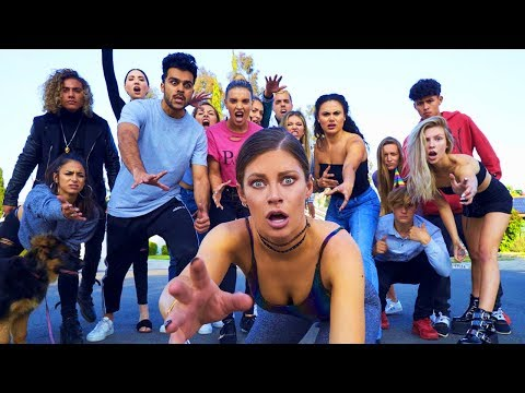 Download Summer Before College | Hannah Stocking HD Mp4 3GP Video and MP3