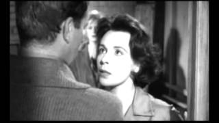 Odeio Essa Mulher / Look Back In Anger (1959)