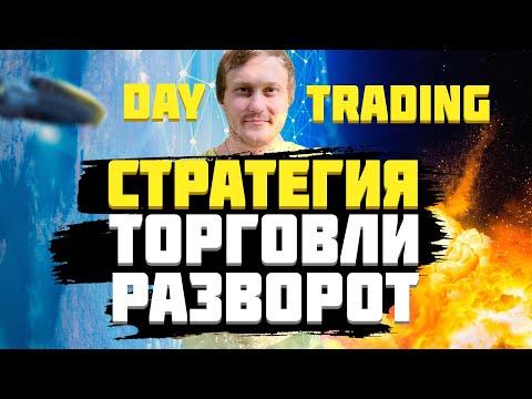 Как подтвердить личность на локал биткоин