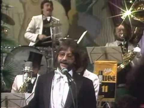 Die Goldene 11 - Ein Kuss nach Ladenschluss 1976