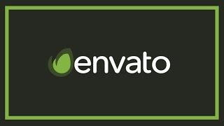 $10,000 в месяц Верстальщиком - Введение в Envato ThemeForest