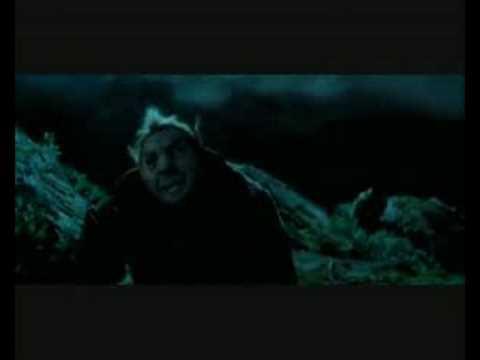 Música Escape From Azkaban