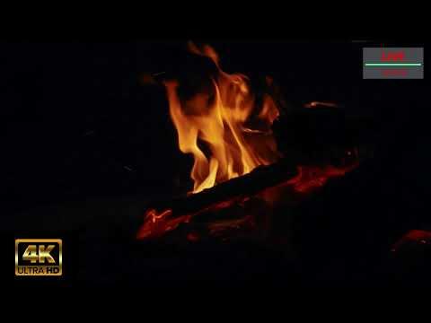 Directo de RELAXIN VIDEOS 4K. Emisión 24/7 en calidad 4K para relajarse