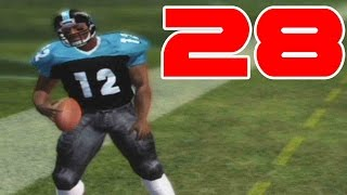 REALITY CHECK TIME!! - Blitz The League Walkthrough Pt.28