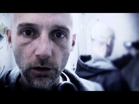Be the One (Song) by Moby