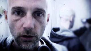 Moby - Be The One