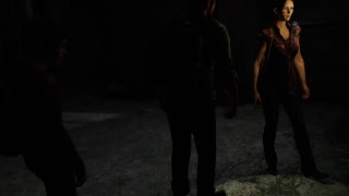 The Last of Us - Remastered - Parte 3