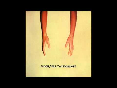 The Way We Get By (Song) by Spoon