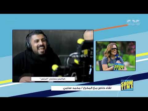 """محمد سامي: أنا ومحمد رمضان لا نحاسب على """"جواب اعتقال""""..حاسبونا على فيلمنا القادم"""