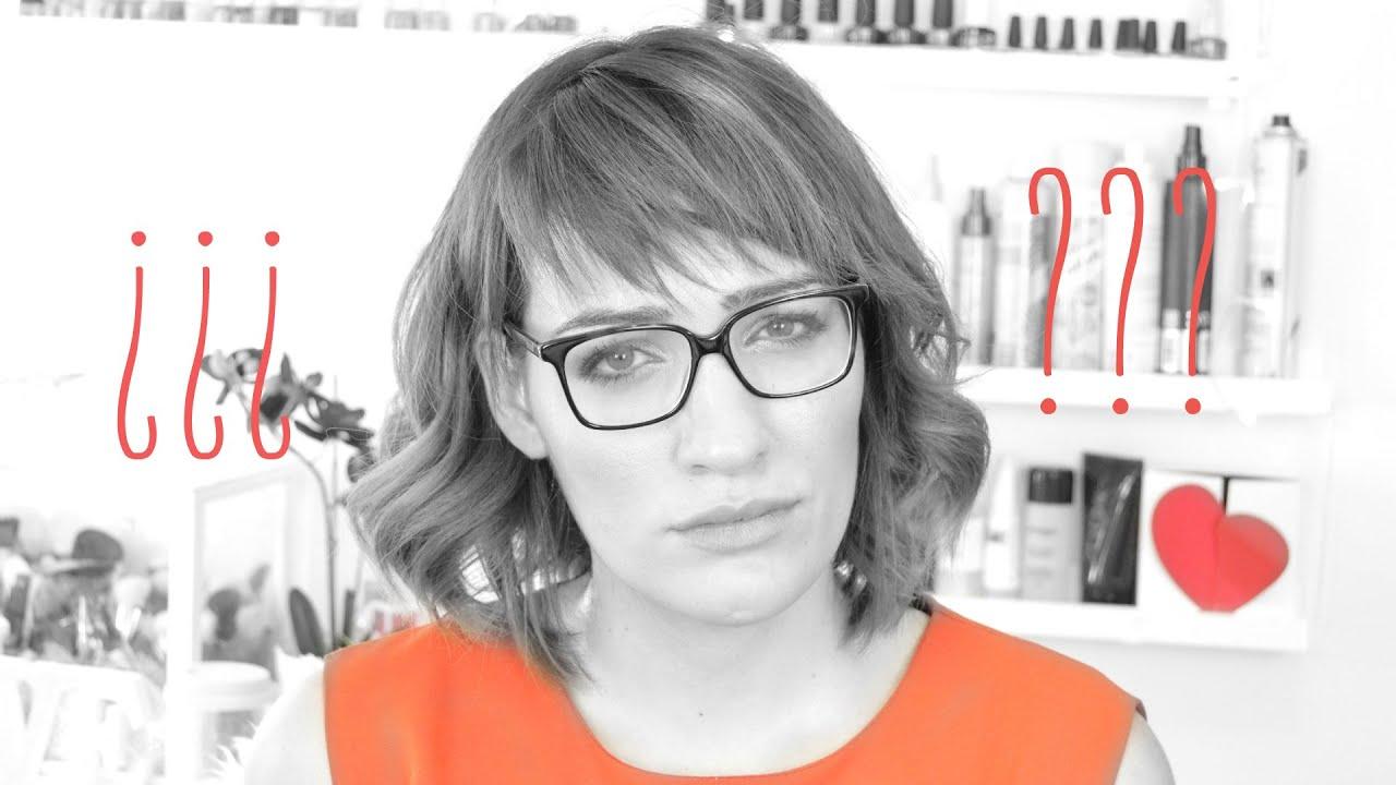Polémica en mis redes sociales: Por ser Youtuber tengo que aguantar todo?