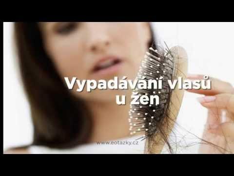 Vitaprost koupit tablet v Rostově na Donu