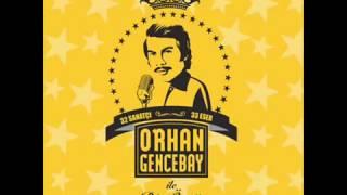 Mustafa Sandal & Orhan Gencebay - Kır Gönlünün Zincirini 2012