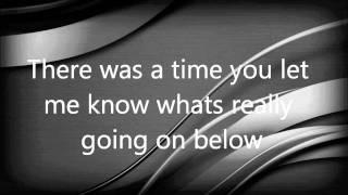 Hallelujah by Rufus Wainwright (Shrek Song) + Lyrics