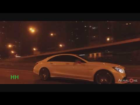 MiyaGi & Эндшпиль feat. Brick Bazuka - Бошка  (КРАСИВЫЕ МАШИНЫ)