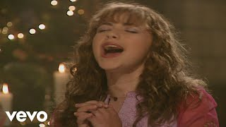 Charlotte Church - O Holy Night (Dormition Abbey 2000)