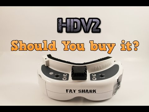 fatshark-dominator-hdv2-review-full-fpv-goggle-review-and-test