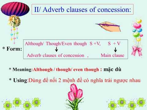 TIẾNG ANH 9. TIẾT 51. UNIT 8. CELEBRATIONS. LESSON 4. LANGUAGE FOCUS