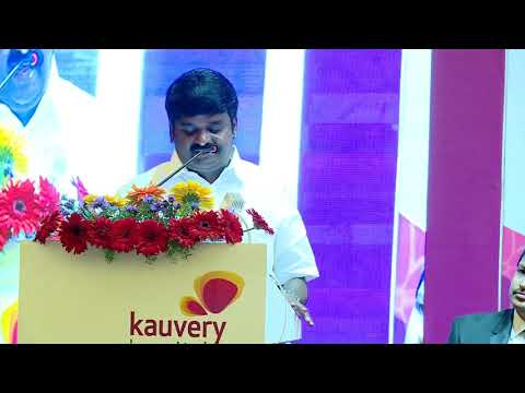Hon'ble Minister for Health and Family Welfare, Dr...