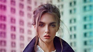 اغاني حصرية اغنية اجنبية حماسية تاخذك الى العالم اخر 2020 | DJ MO Remix تحميل MP3