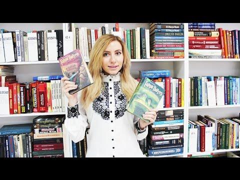 Белая магия книги по вуду