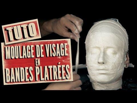 Les cours du massage cosmétique de la personne à voroneje