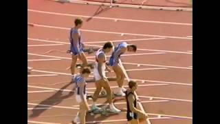 Jürgen Hingsen-100m