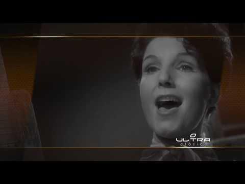 Libertad Lamarque canta El Siete Leguas   Tema de