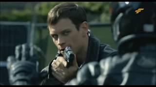 [Alarm für Cobra 11/Kobra 11] Goodbye Alex Brandt