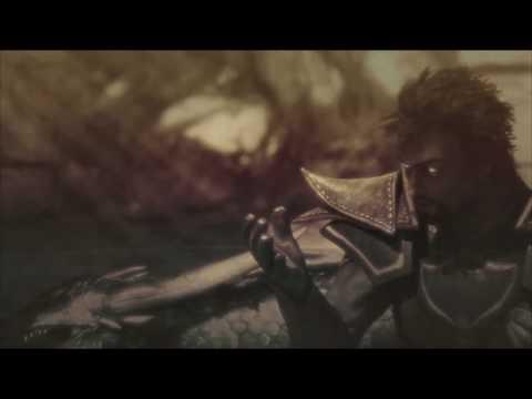 Видео № 0 из игры Divinity 2 Ego Draconis (Б/У) [X360]