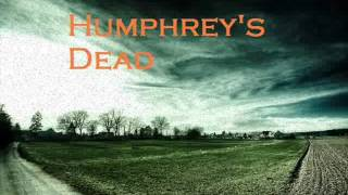 Someday Past the Sunset cover by Humphrey's Dead