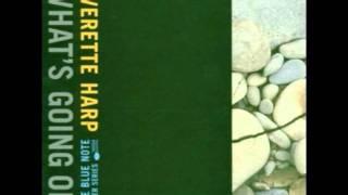 Everette Harp feat. Yolanda Adams - Wholly Holy