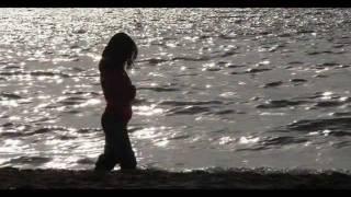 تحميل و مشاهدة اغنية من غير لؤاك لـ عامر منيب | Mn 3`ir Lo2ak - 3amre Moneib MP3