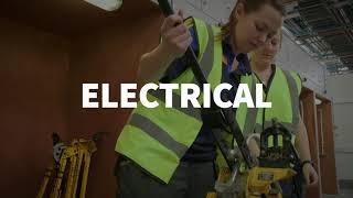 Apprenticeships at Kerry ETB