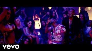 Tank - Shots Fired  ft. Chris Brown