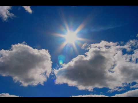Sun Shine On Me (Song) by Buddy Stuart