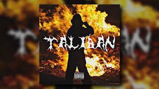 YungRare   TALIBAN W DEADBEAT VILLAIN & KXLLSWXTCH