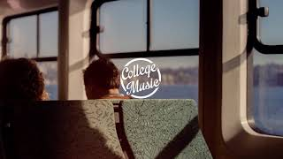 James Vickery - Complexion EP [Premiere]