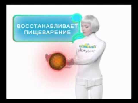Пса при лечении хронического простатита
