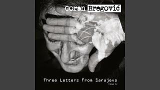 "Video thumbnail of ""Goran Bregović - Duj Duj"""