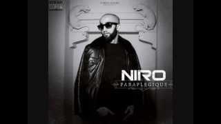 Planète USA : Niro # Vie De Gangsta