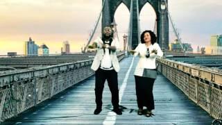 Sr. Alpha N'kunka N'kongo -  Prophete ya Yambo Feat Br. Tresor Muaku(official Gospel video)