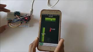 mpu6050 arduino code - मुफ्त ऑनलाइन वीडियो