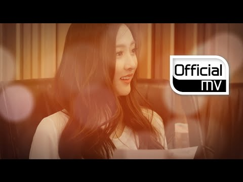 BESTie - Like a Star