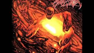 ANGELCORPSE-SMOLDERING IN EXILE