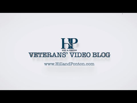 Video VA Disability Benefits and Agent Orange