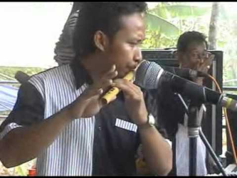 Dangdut Musik LivePanggung  Camelia Entertainment  download lagu mp3 Download Mp3 Dangdut Camelia Terbaru