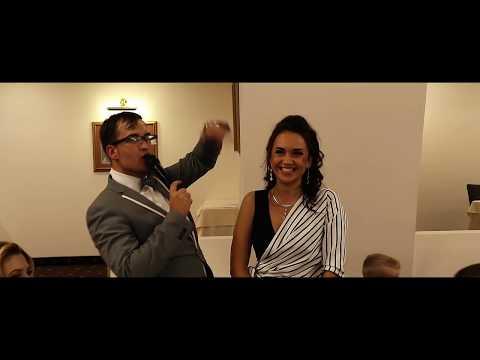 Назар Голоджун, відео 8