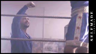 KOLLEGAH   Du Bist Boss (Official HD Video)