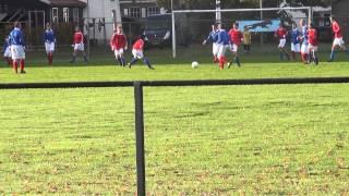 Veenhuizen C1   Gvac C3  27 10 2012